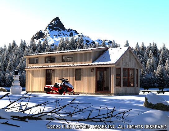 fleetwood double wide mobile homes wiring diagram 18 x 80 fleetwood mobile home floor plans trend home