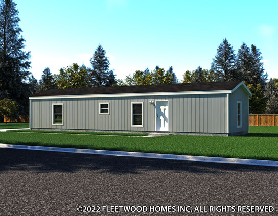 Vivian's Mobile Homes, Inc. on mobile home ranch, mobile home offices, mobile home garages, mobile home luxury, mobile home lofts,