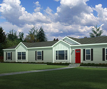 Park model homes for sale in idaho